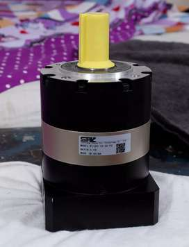 Planetary Gearbox Used