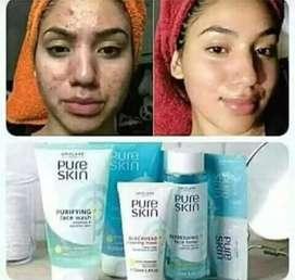 Pimples remover cream black spots oil skin cream we provided also