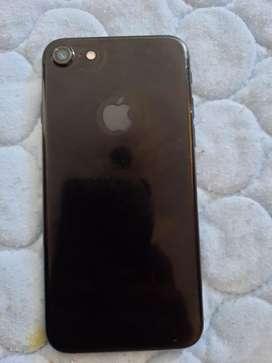 Iphone 7, 128gb