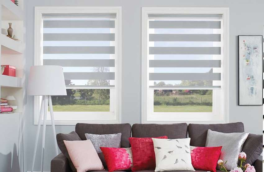 zebra window blinds all verity available 0