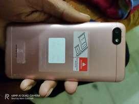 Urgent sale at Rs.4000