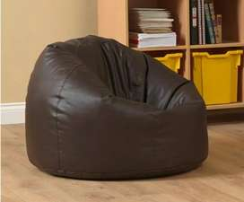 Very comfortable Bean Bag