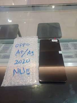 LCD OPPO A5 2020/ a9 2020