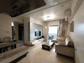 Ready Possession 1 BHK Flat for Sale at Titwala East by Regency Sarvam