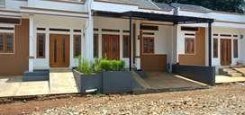 Beli Tanah Geratis Rumah di Citayam LEGALITAS AMAN, NEGO