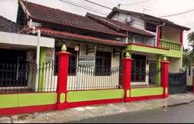 Kost Murah Furnish Exclusive di Jln Tamansiswa dkt Kampus FH UII, UAD,