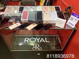 All kinds of used phone   are availeble   in (ROYAL Accessories)