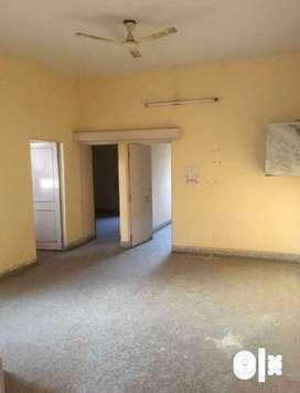 a well made 2bhk housing board flat at jawahar nagar sector 2