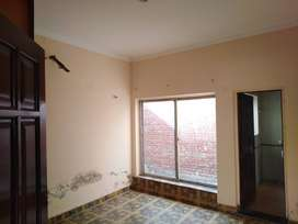 5 Marla 3 Bedrooms Double Storey House Sector B Bahria Town Lahore