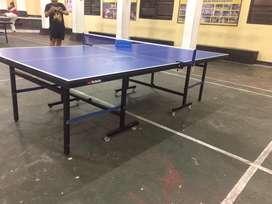 Meja pingpong tenis meja bali