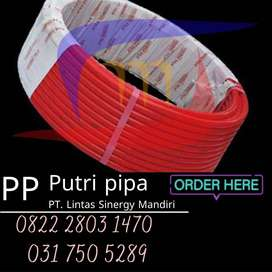 Promo Pipa Westpex Air Panas