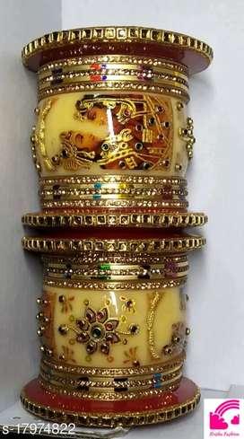 Jewellery Item.