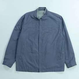 Nothinghill work jacket