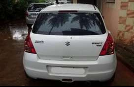 Good condition car..genuine buyers pls contact
