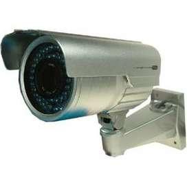 Paket Cctv 4Kamera Outdoor Grade A