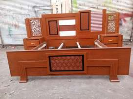 Good Condition and Best Design