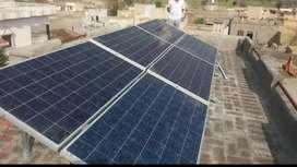 Luminous/Microtek Solar 1KW Best Price