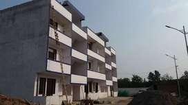 2bhk flats nearby chandigarh