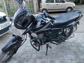 Very good condition 1st owner