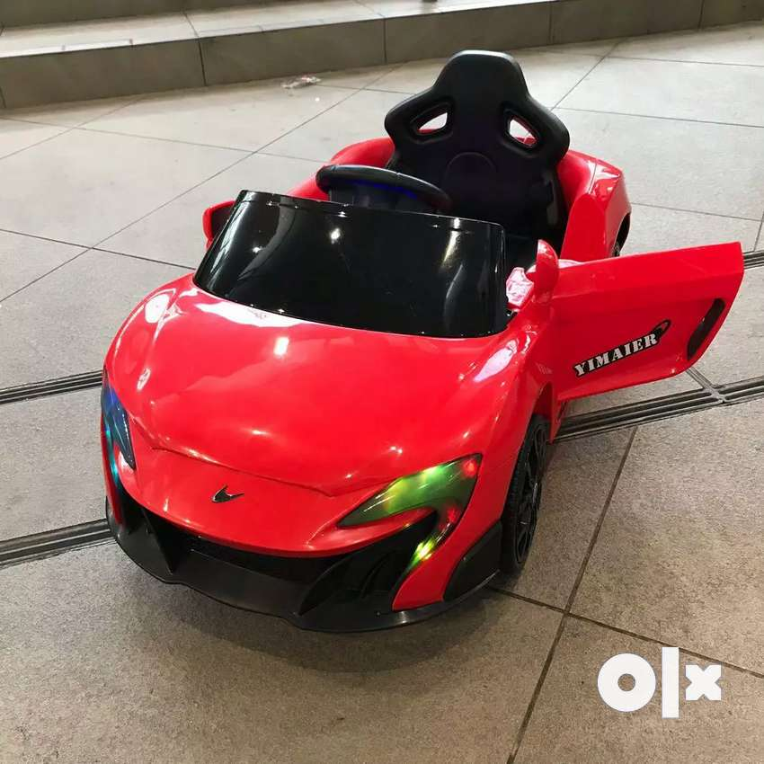 Offer jaguar kids car at wholesale prices in Chennai