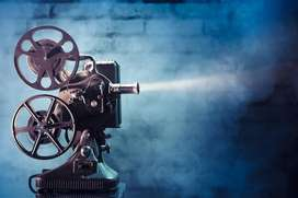 job in film industry mumbai