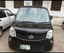 Leased nissan moco for sale.. Read full add plz