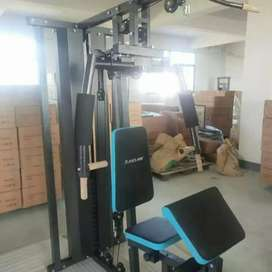 Home gym 1 sisi murah