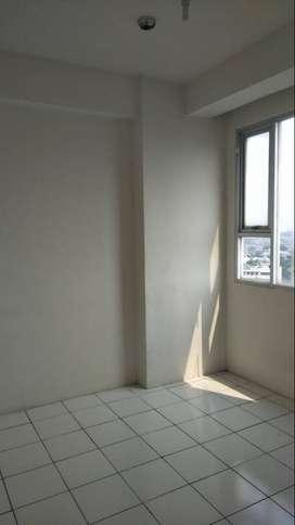 Disewakan Apartemen Menteng Square 2BR Semi Furnish