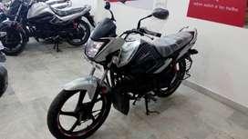 Good Condition Hero Splendor i-Smart with Warranty |  8661 Delhi