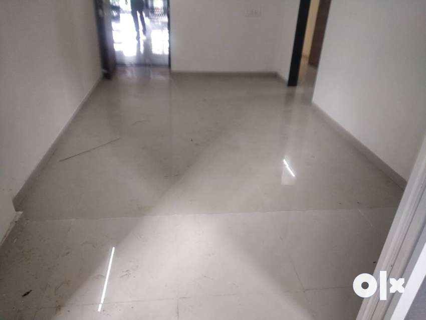 1 BHK flat for Rent Near bamandongri Rly Station 0