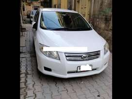 toyota Corolla for easy installment 20% downpayment