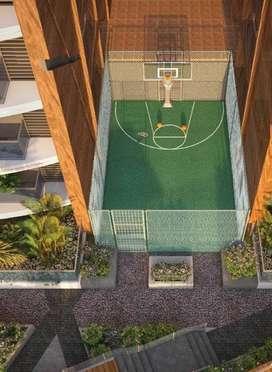 4BHK Luxury Apartment At Viman Nagar