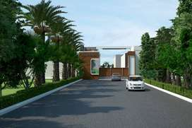 For sale- 2BHK Flat in sector 125