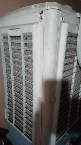 Air Cooler in a perfect working condition.