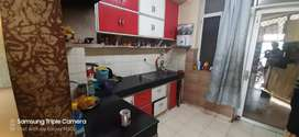2Bhk Furnished For Rent