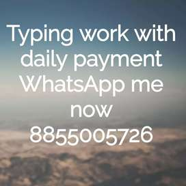 Interested in doing part time job, online jobs here