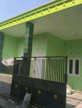 Dijual Rumah siap Huni Di Sememi Utara Surabaya Barat