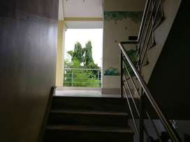 House for rent at prime location