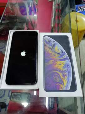 #~ Selling apple iPhone phone sell 6 selling x with bill box warranty