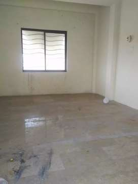 4 Marla House Only 1 Room Officer Town For Rent