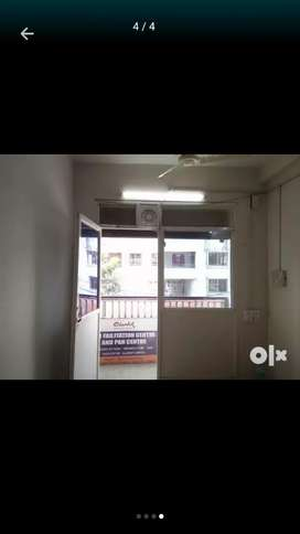 AC office for sale