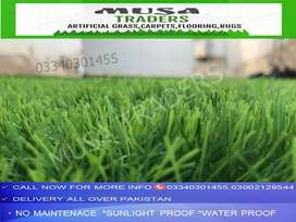 ARTIFICIAL GRASS EXPERTS