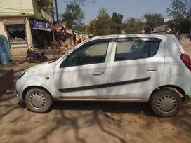 Alto 800 bechna hai best condition first hand used car