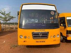 school bus 2006 model