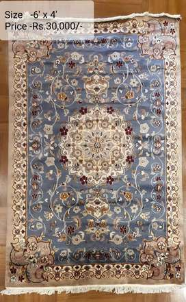 Carpets and Rugs for sale at reasonable price