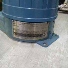 Mass Flow Meter Merk MICROMOTION