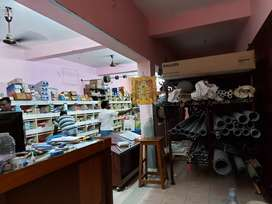 Want to sale Electronuc agencies in perambalur