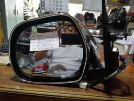 Spion Toyota Hiace Luxury