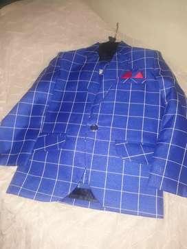 Paint coat new condition( 5 years k boy ka )