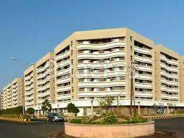 2BHK for Rent in Global city only for Rs7500